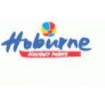 Hoburne's logo