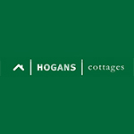 Hogans Irish Cottages