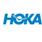 Hoka One One UK