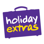 Holiday Extras Travel Insurance