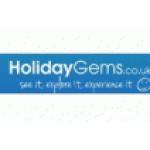 Holiday Gems's logo