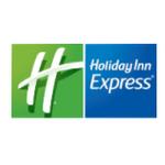 Holiday Inn Express (IHG)'s logo