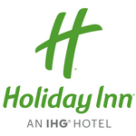 Holiday Inn (IHG)'s logo