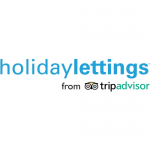 Holiday Lettings UK