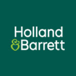 Holland and Barrett's logo