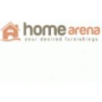 Home Arena's logo