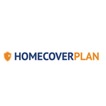 Home Cover Plan