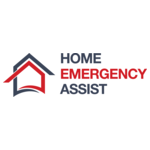 Home Emergency Assist
