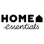 Home Essentials's logo