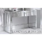 Homes Direct 365's logo