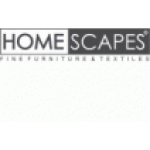 Homescapes's logo