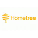 Hometree Home, Heating and Boiler Cover