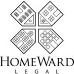 Homeward Legal