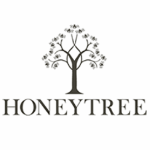 Honeytree Publishing