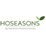 Hoseasons Holidays