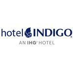 Hotel Indigo (IHG)'s logo
