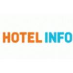 HOTEL INFO's logo
