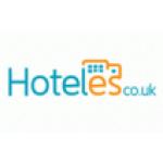 Hoteles's logo
