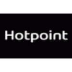 Hotpoint Clearance Store's logo