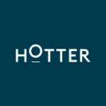 Hotter Shoes's logo