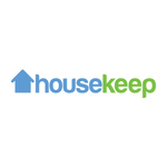 HouseKeep's logo