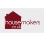 Housemakers's logo