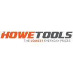 Howe Tools's logo