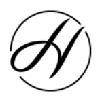 Hudson Shoes's logo