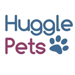Huggle Pets's logo