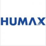 Humax Direct Limited