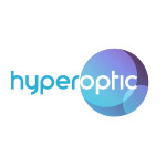 Hyperoptic Business