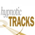 Hypnotictracks's logo