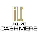 I Love Cashmere's logo