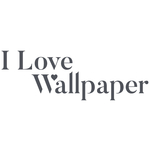 I Love Wallpaper's logo