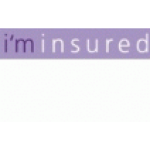 I'm Insured Life Insurance with Critical Illness