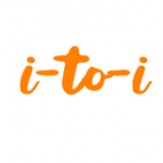 i-to-i TEFL Course