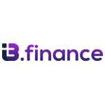 i3.finance's logo