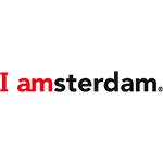 Iamsterdam's logo