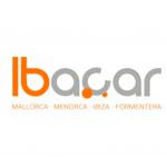 Ibacar's logo