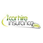 iCarhireinsurance.com's logo