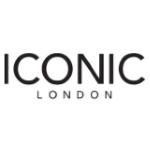 Iconic London's logo
