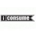 iConsume's logo