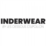 Inderwear UK's logo