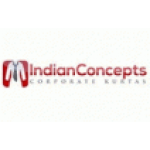 Indian Concepts - Corporate Kurtas for Women