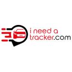 INeedATracker.com's logo