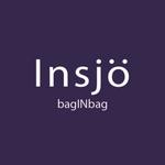 Insjö's logo