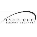 Inspired Luxury Escapes's logo