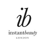 Instant Beauty's logo