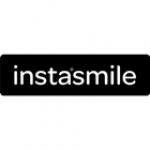 INSTAsmile's logo