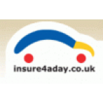 Insure 4 a Day's logo